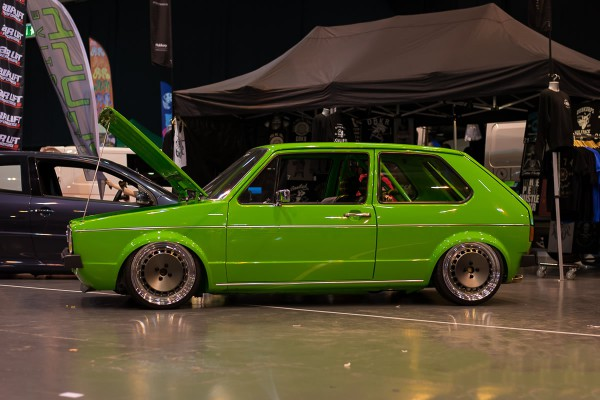 ultimate-dubs-2015-part2