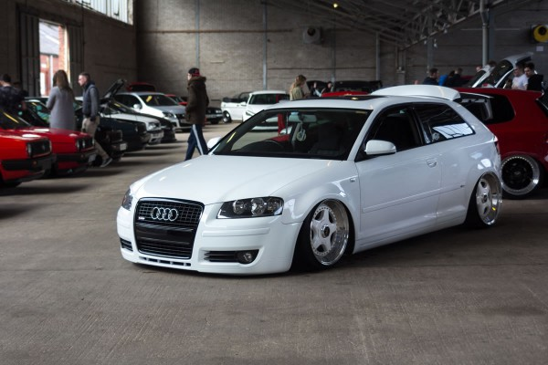 dubshed-2015-part1